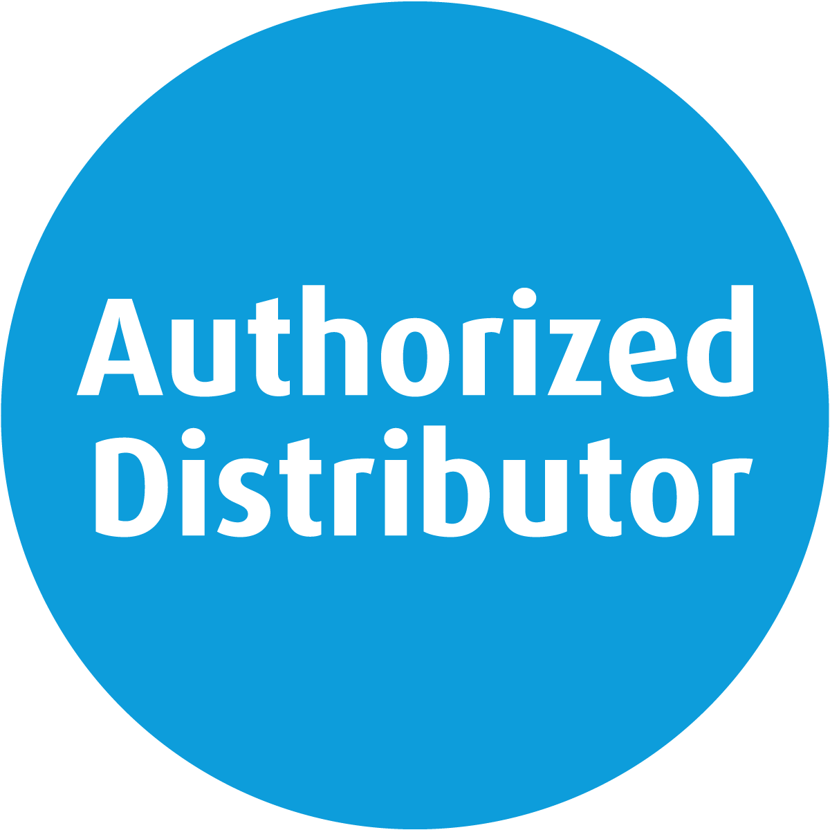 UTS Authorized Distributors